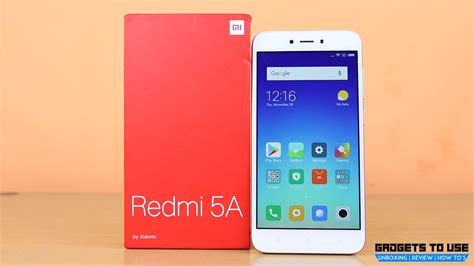 Xiaomi Redmi 5a By Rizky Store xiaomi redmi 5a now available offline price specs and more