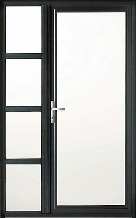 mais de 1000 ideias sobre porte de placard coulissante no placard coulissant mais de 1000 ideias sobre porte d entree vitree no porte d entr 233 e vitr 233 e porte d