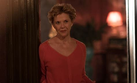 film actress gloria grahame annette bening to star as gloria grahame in new movie