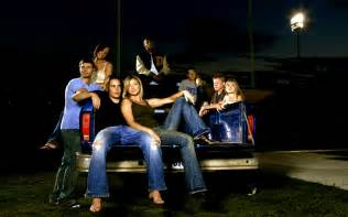 friday lights s 233 rie friday lights tb2c