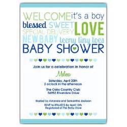 baby shower invitation wording plumegiant
