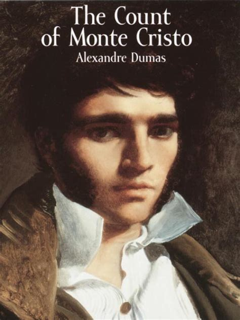 descargar el conde de montecristo the count of montecristo libro de texto count of monte cristo quotes quotesgram