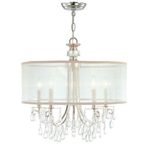 drum shaped l shades chandeliers l shades drum shaped chandeliers drum shaped