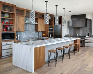 convenient plan kitchendining room pantries tuscan furniture contemporary tuscan contemporary kitchen san