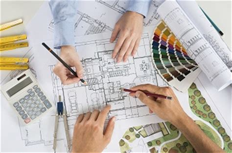 architecture courses after be civil architectural drafting degree architectural