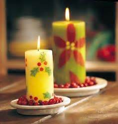how to make candles at home candle making at home amber saleem