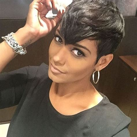 vicent sew in hairstyles 17 best images about epic short hair styles on pinterest