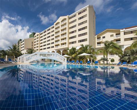 best hotel in cuba four points the us luxury hotel to open in