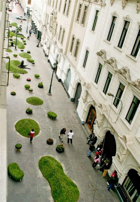 urban design idea invasi 243 n verde genaro alva claudia ampuero denise