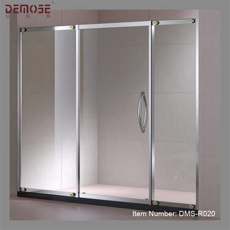 Exterior Sliding Glass Doors Prices Exterior Glass Sliding Door Price Buy Glass Sliding Door Bedroom Sliding Glass Door Fameless