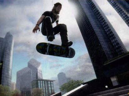 imagenes inspiradoras de skate preparan nueva pista de skate noticias taringa