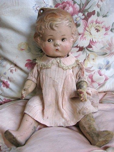 Giggle Dolly Shoes 17 best ideas about antique dolls on vintage