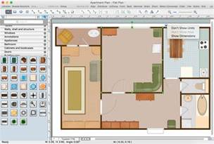 building plan software create great looking building building plan software try it free amp make site plans easy