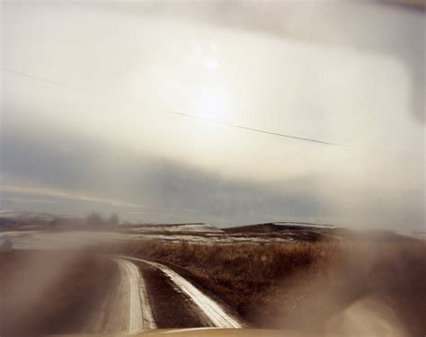 libro todd hido on landscapes todd hido nuevas topograf 237 as