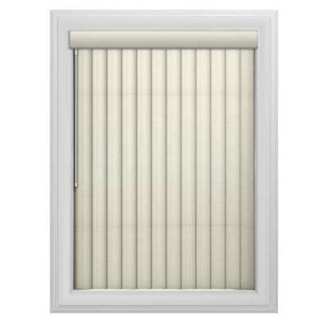 vertical blinds blinds window treatments the home depot