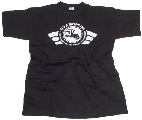 Ultrasshop Aufkleber Drucken by T Shirt Ost Mopeds Schwalbe G53 Ostzone T Shirts Kfz