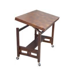 Small Folding Table Ikea Ikea Folding Dining Table 5437