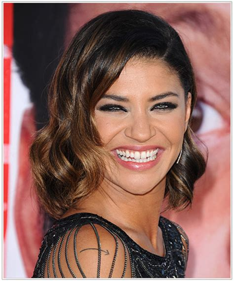 Szohr Hairstyles by Szohr Hairstyle Ideas Thehairstyler