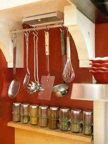 Storage Ideas For Kitchen Cabinets by Creative Ideas To Organize Pots And Pans Storage On Your