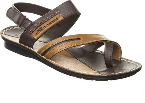 paragon sandals paragon sandals buy color paragon