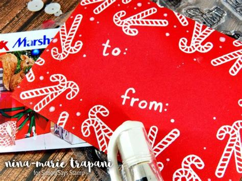 Simon Gift Card 5 - 5 ways to gift a gift card simon says st blog