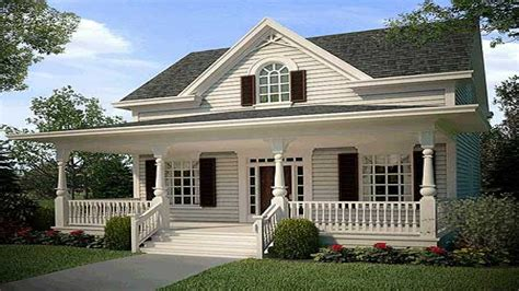 Small Country House Designs Small Country Cottage House Plans Small Country Cottage