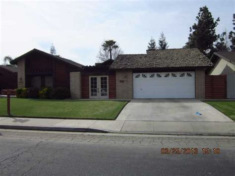 93309 houses for sale 93309 foreclosures search for reo