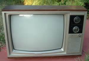 what year did the color tv come out home the official vintage curtis mathes site by glenn waters