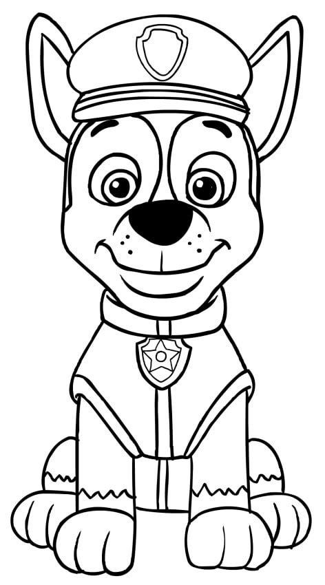 paw patrol super spy chase coloring pages paw patrol super spy chase coloring pages coloring pages