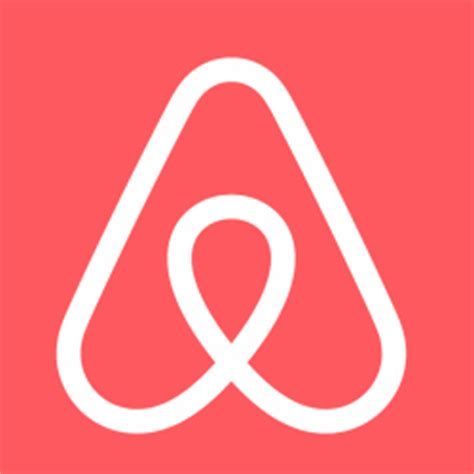 Best Airbnb In San Francisco by Airbnb App Reviews Online Travel Agency Reviews