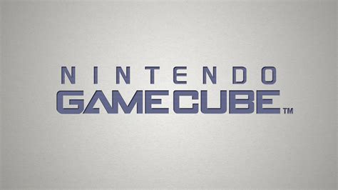 nintendo gamecube hd wallpapers background images