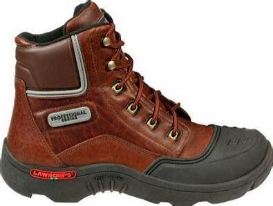 Best Work Boots For Landscaping Best Work Boots To Buy Landscaping Work Boots