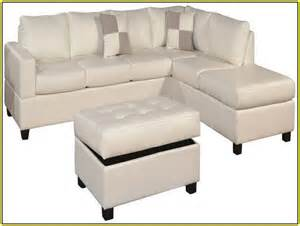 Sectional Sofas With Sleepers For Small Spaces Sleeper Chairs Small Spaces Home Design Ideas