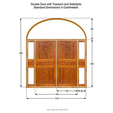 Standard Exterior Door Dimensions Standard Exterior Door Sizes Amazing Charming Standard Entry Door Size Sliding Door Standard