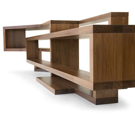 the switch multi function bench seating console table