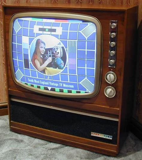 what year was color tv invented 16 best images about things not as as clas ohlson on
