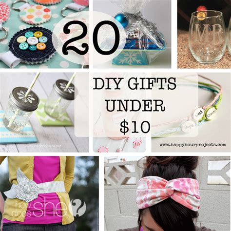 diy gifts 19 cool diy gift ideas for boys