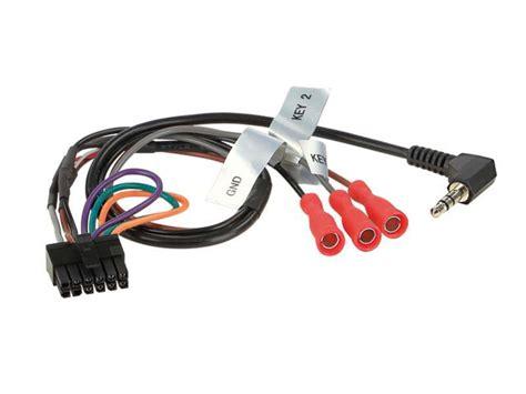 autoradio con telecomando al volante ford focus 07 10 2 din radio set adattatore telecomando