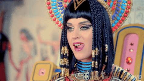 www xvideos com katy perry katy perry s dark horse video deemed blasphemous see why