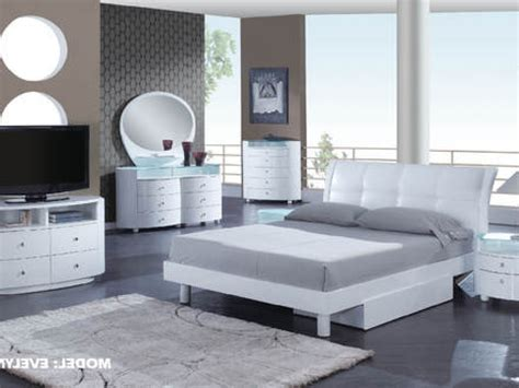 White Bedroom Furniture For Adults White Bedroom Furniture For Adults Bhdreams