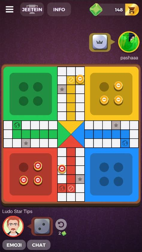 mod game ludo star ludo star hack win every quick match without any hack