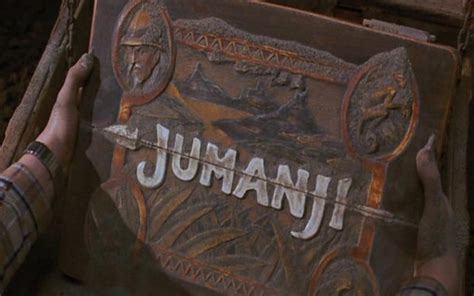 jumanji movie part 2 jumanji 2 will be directed by jake kasdan well maybe