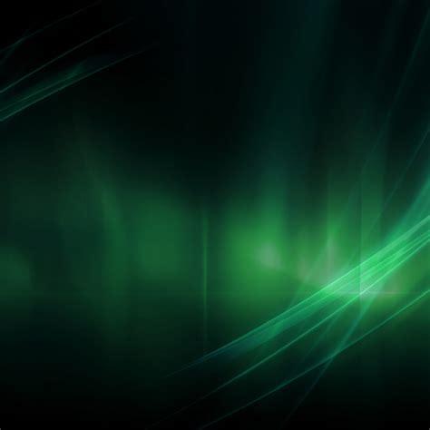 imagenes para fondo de pantalla color verde fondo de pantalla degradado de color verde