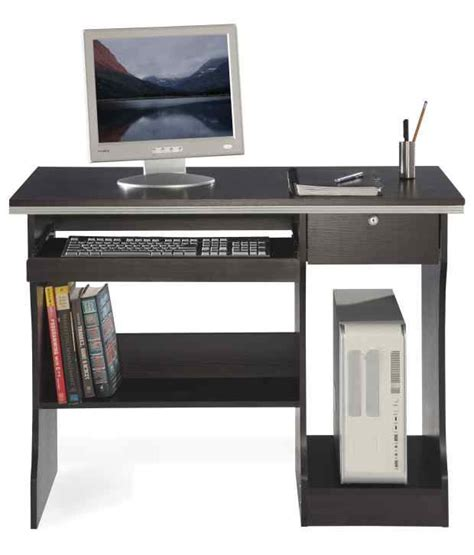 Places To Buy Computer Desks Best Place To Buy Computer Table 28 Images Debono