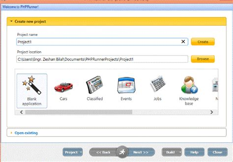 power data recovery full version crack minitool power data recovery free download with crack
