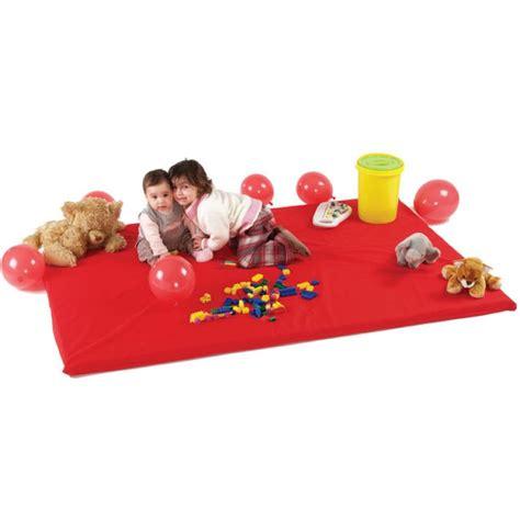 tappeto bambini gioco tappeto gioco bambini prenatal modelos de casas