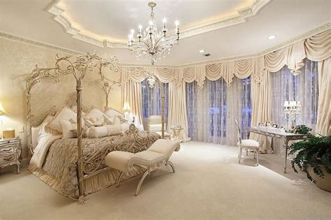million dollar bedrooms million dollar bedrooms carpet crown molding