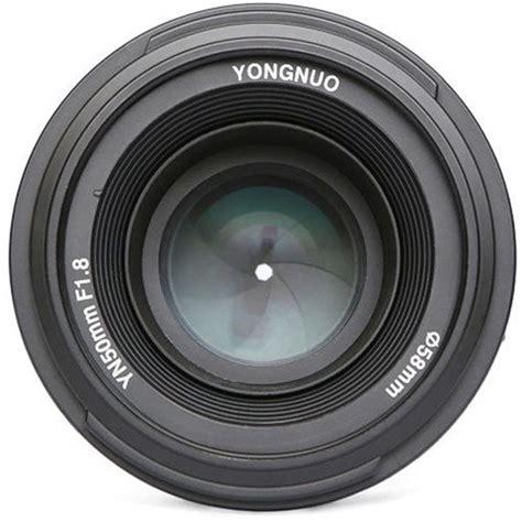 Yongnuo Lensa Yn 50mm F18 For Nikon Paket Lenshood Uv Filter yongnuo yn50mm 50mm f 1 8 prime lens for nikon dslr with auto focus lazada ph