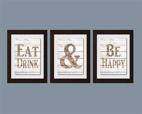 kitchen wall art ideas popular ideas for kitchen wall art decor jeffsbakery