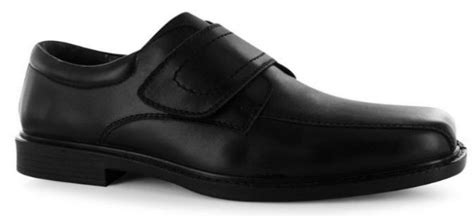 school shoes sports direct back to school cheapest school shoes
